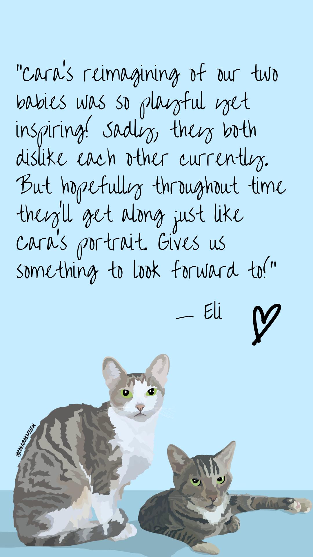 Eli Silver