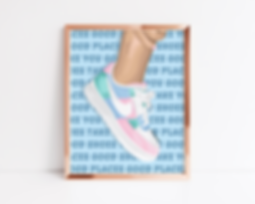 shoes print.png