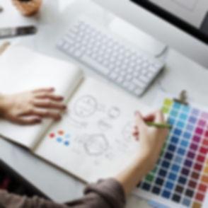 Web-Design-and-Graphic-Design-e156630257