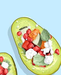 Avocado 2.png