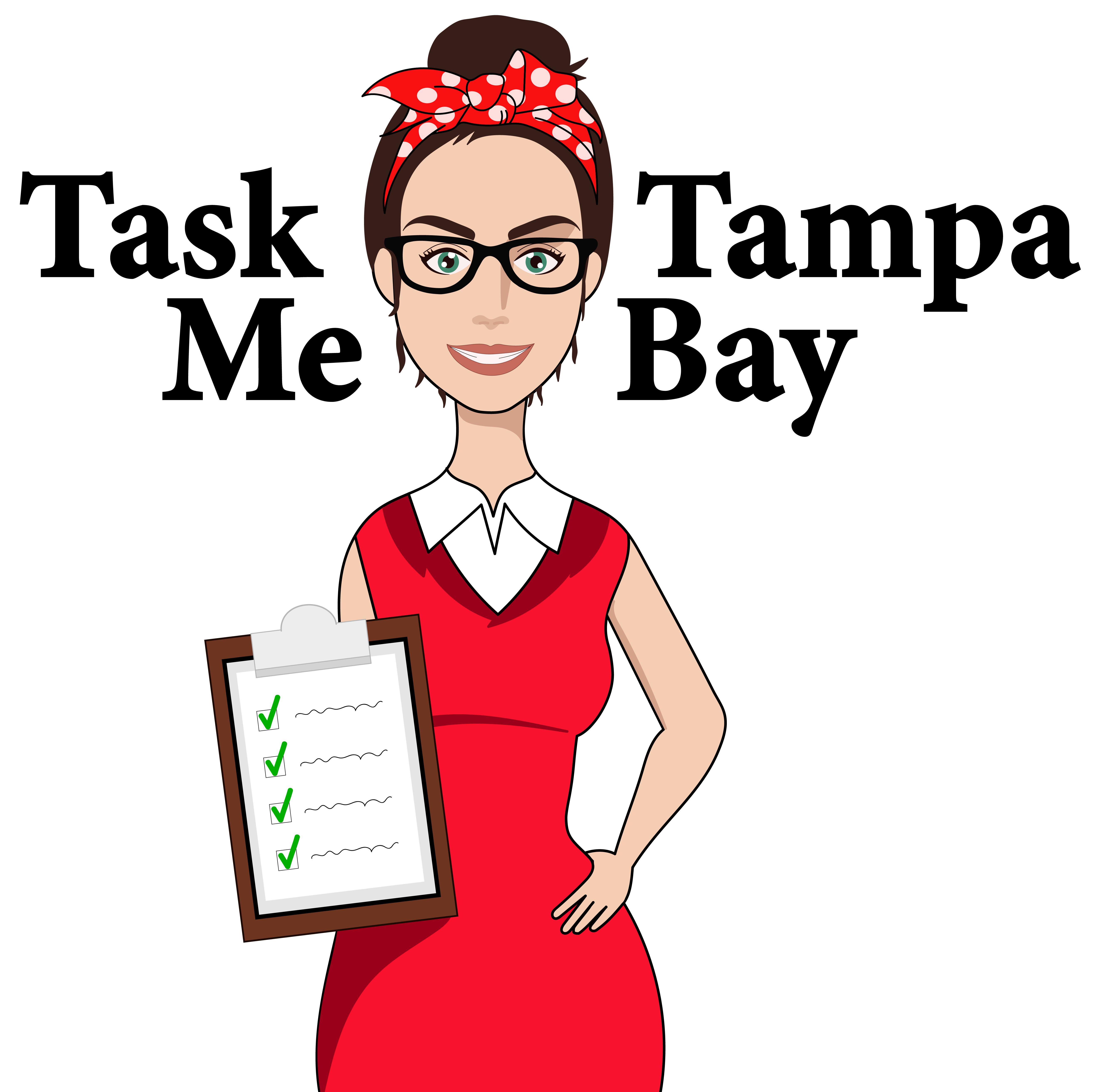 Task Me Tampa Bay