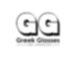 Greek_Glasses_new_logo_410x.png
