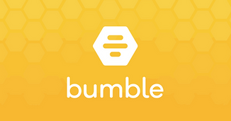 Bumble_Logo_background.png