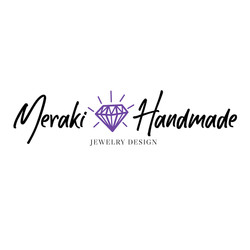 Meraki Handmade Jewelry Design