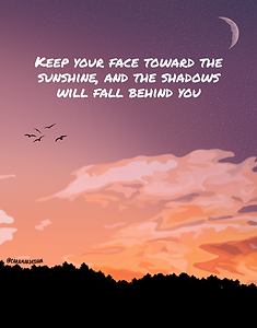 face the sunshine.png