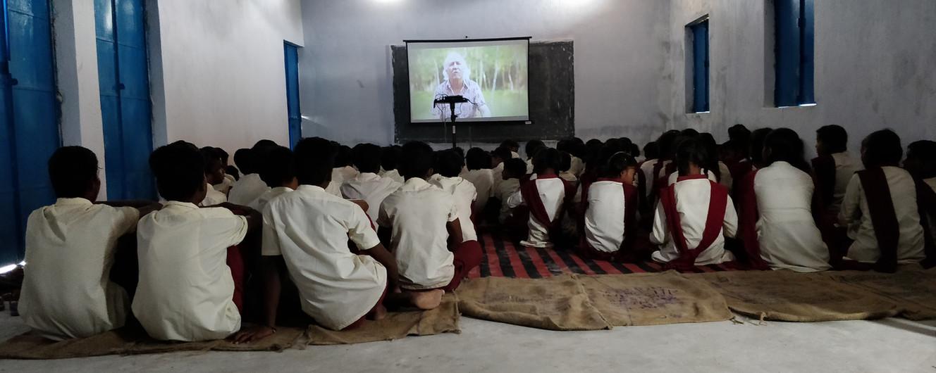 Govt Middle School.jpg