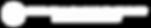 mcbt_logo.png