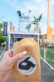 七號茶飲(酥炸冰淇淋).jpg