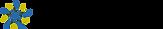 2. 文化局.png