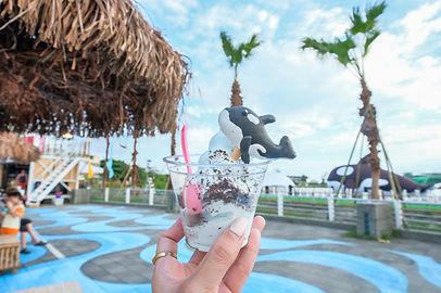 風見雞3 (虎鯨冰淇淋).jpg