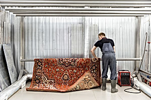 Room for drying carpets.jpg
