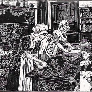 1797 Christmas