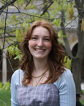 Kelsie's Picture - FFF.jpg
