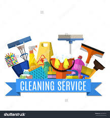 Accepting Bids for Janitorial Services