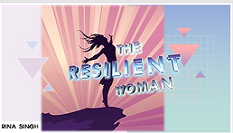 RESILIENT WOMAN PROMO.png