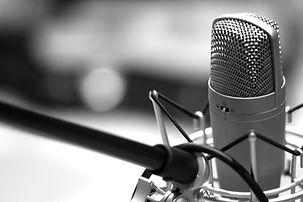 Recording%20Studio%20Mic_edited.jpg