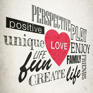 Holistic Life Coaching