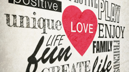 6 choses à faire pour sortir du célibat