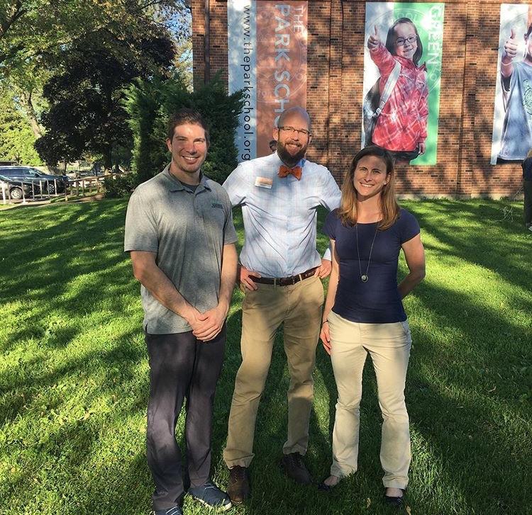 Park School of Buffalo