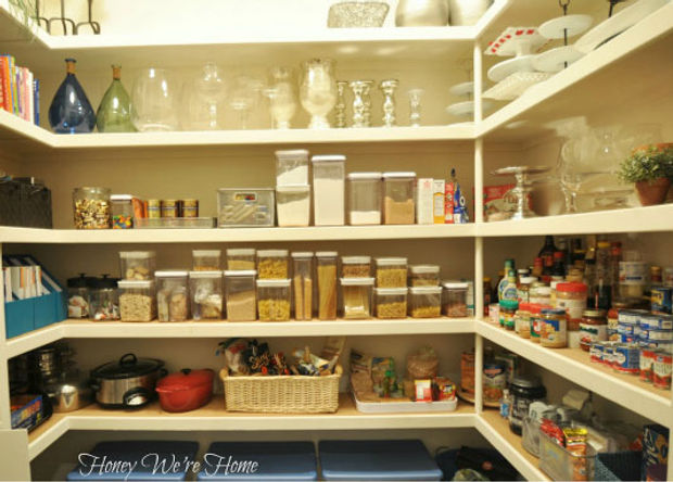 Honey-Were-Home-Pantry.17.jpg