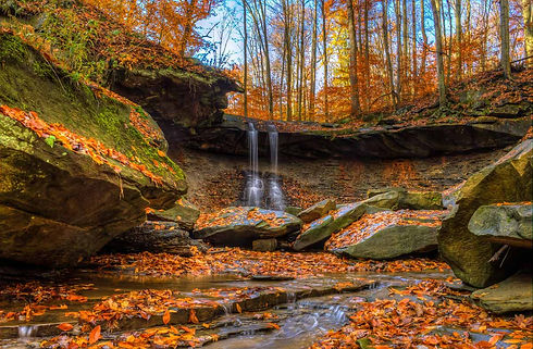 Cuyahoga-Valley-National-Park-1.jpg