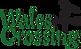 WalesCrossing_logo.png