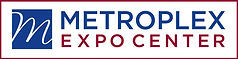 METROPLEX wide RGB.jpg