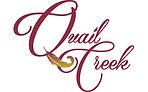QuailCreek_logo.jpg