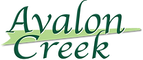 Logo for Avalon Creek Apartments in Howland, OH