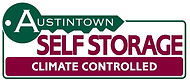 Austintown Self Storage in Youngstown, OH