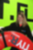 Julie YOUR PT Personal Training Cornwall