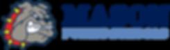 mason public schools logo.png