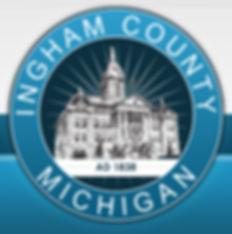 ingham-cty-icon.jpg