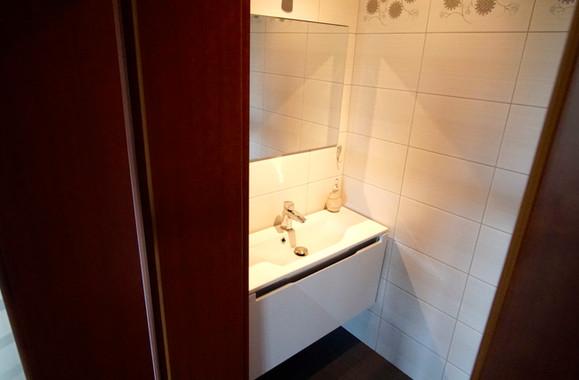 toaleta_parter.jpg