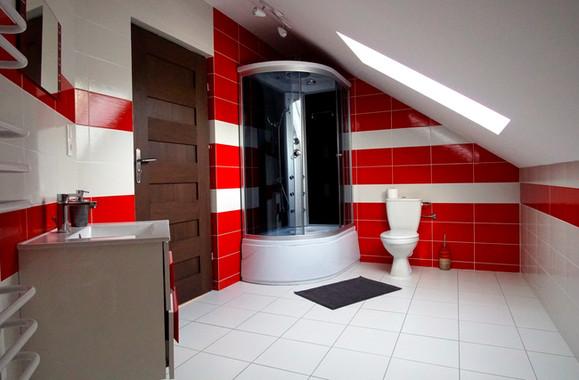 łazienka_2_pietro_0.jpg