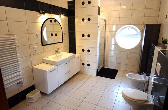 łazienka_parter_1.jpg