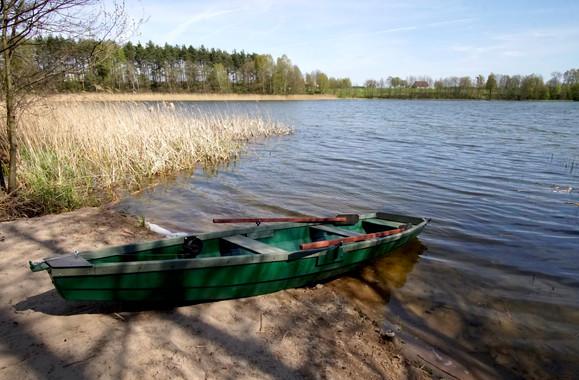 łódka_2.jpg