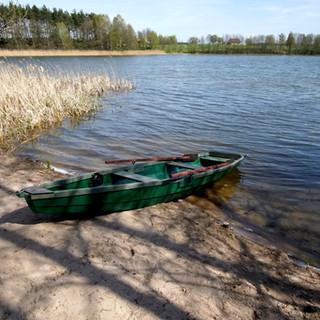 łódka_1.jpg