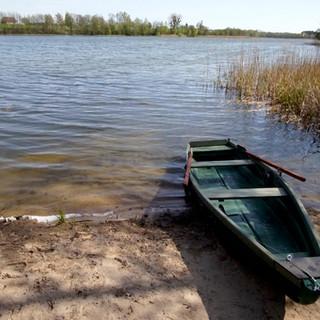 łódka_0.jpg