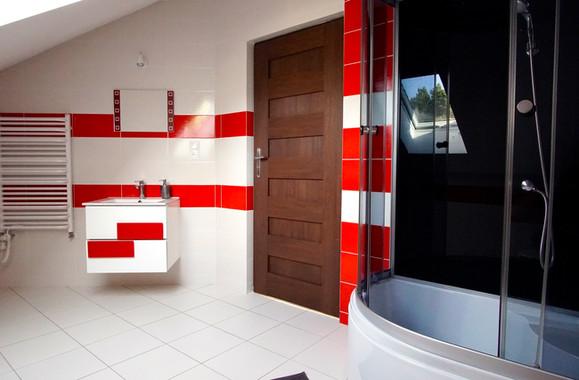 łazienka_2_pietro_1.jpg