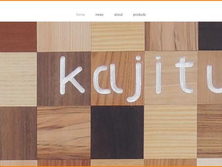 kajitu(木工房)様