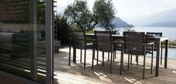 Esstisch Stühle Outdoor