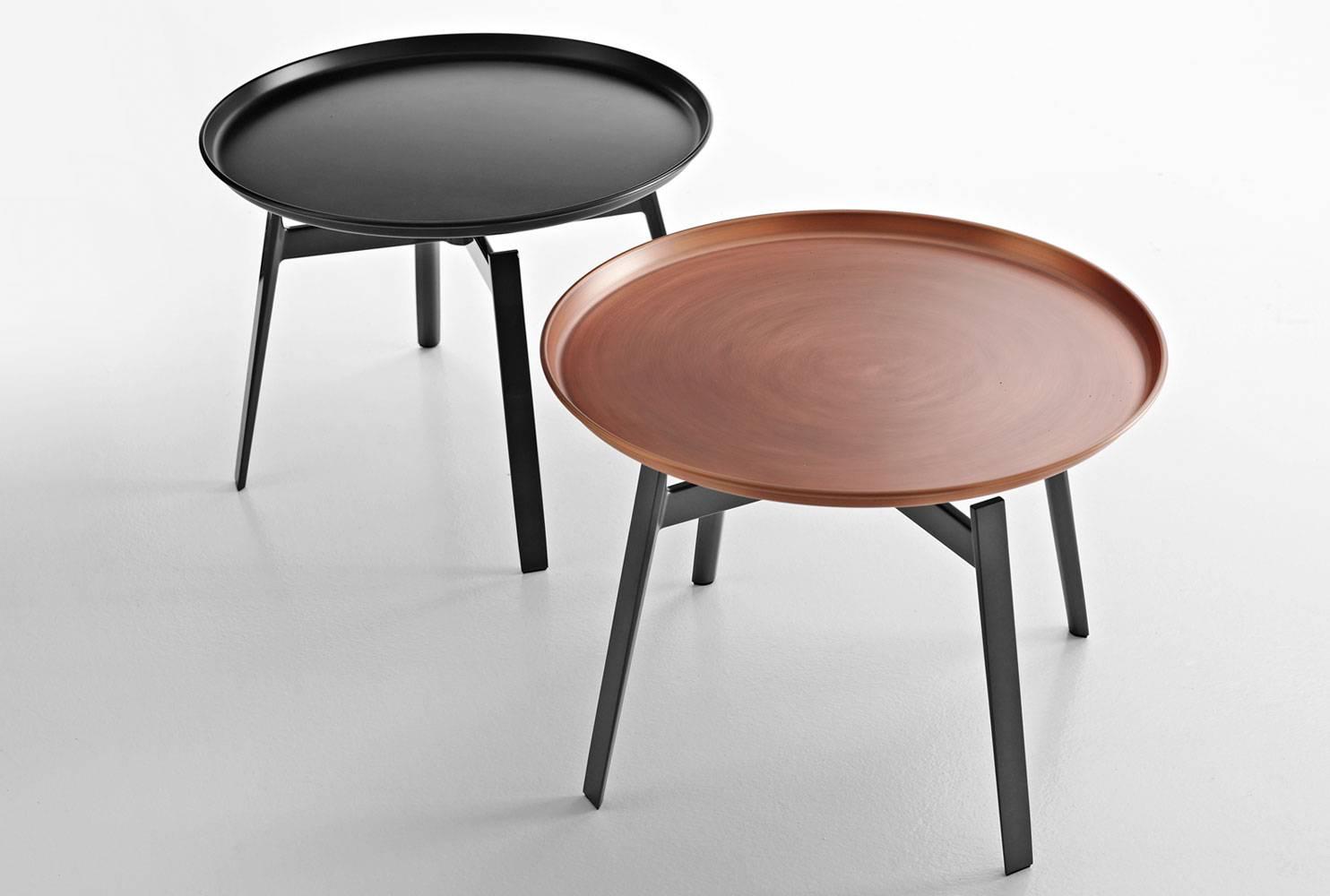 Tisch Sofa Husk