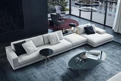 Mondrian Sofa Poliform