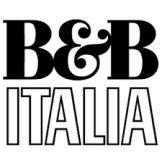 bb italia.jpg
