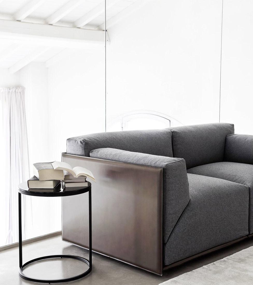 Sofa Bacon Meridiani