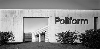 poliform 2.jpg
