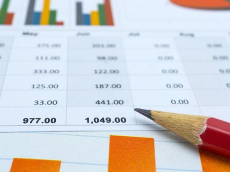 Growing BookingKoala To A Billion Without Funding