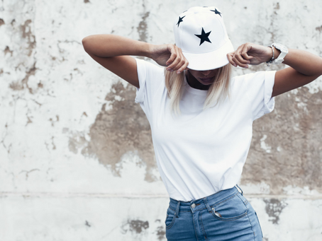 How To Start A T-shirt Selling Business Step By Step