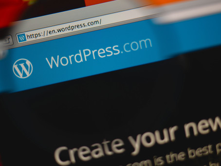 12 Valuable WordPress Plugins You Might Not Be Using